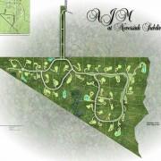 Neversink River Estates