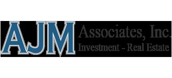 AJM Associates