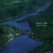 Swan Lake Estates