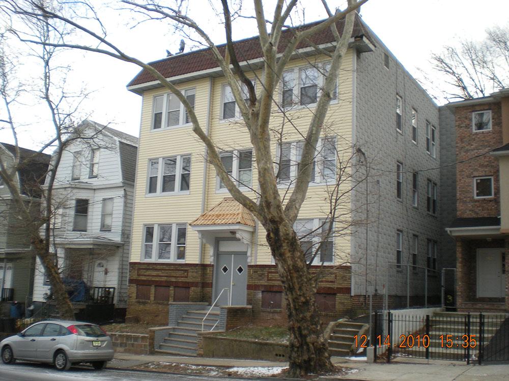 Investment Properties In Newark Nj